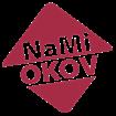 namiokov-logo-skockan